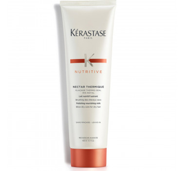 Kerastase Nutritive Nectar Thermique Leave-In 150ml