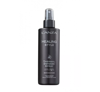 Lanza Healing Smooth Thermal Defense - Spray Protetor Térmico 200ml