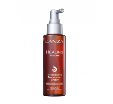 Lanza Healing Volume Daily Thickening Treatment - Spray Leave-in 100ml