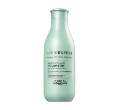Loreal Professionnel Serie Expert Volumetry - Condicionador 200ml