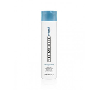 Paul Mitchell Original Shampoo One - Shampoo 300ml