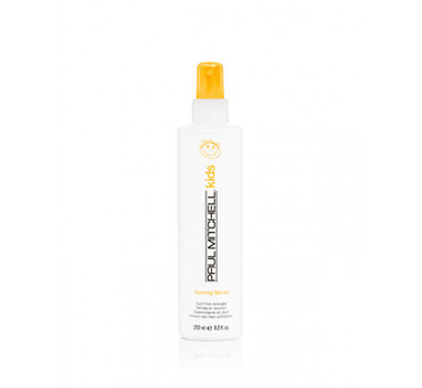 Paul Mitchell Kids Taming Spray - Leave-In 250ml.