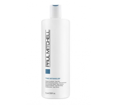 Paul Mitchell Original The Detangler - Condicionador 1L