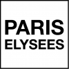 Paris Elysees
